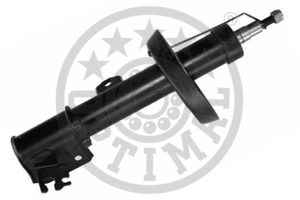 Amortisseur - OPTIMAL - A-67559GL