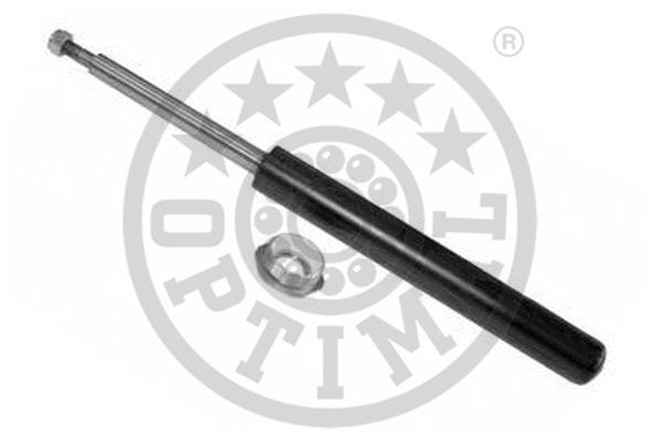 Amortisseur - OPTIMAL - A-67629G