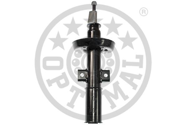 Amortisseur - OPTIMAL - A-67668G