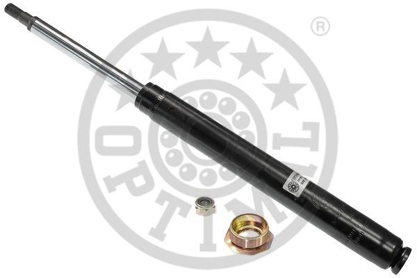 Amortisseur - OPTIMAL - A-67709G