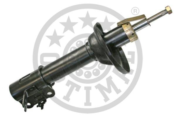 Amortisseur - OPTIMAL - A-67735GL