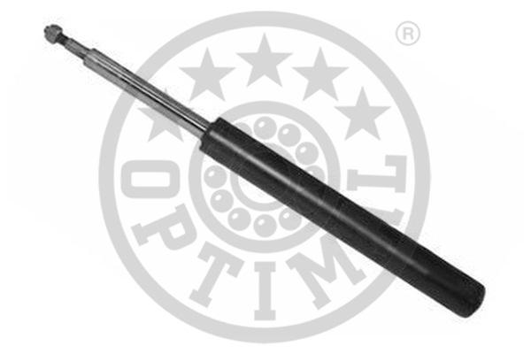 Amortisseur - OPTIMAL - A-67978G