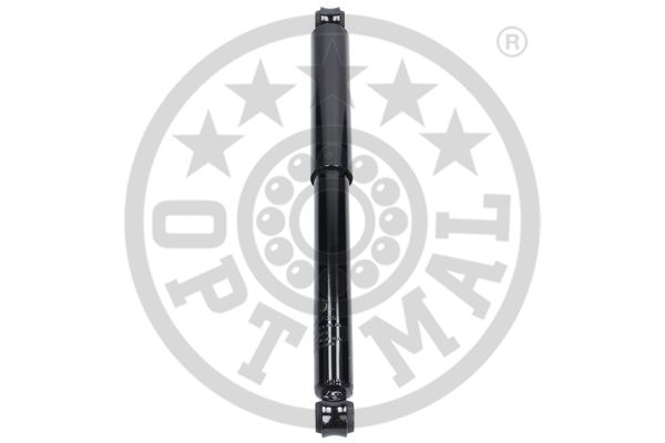 Amortisseur - OPTIMAL - A-68052G