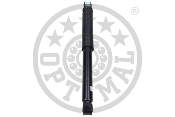Amortisseur - OPTIMAL - A-68053G