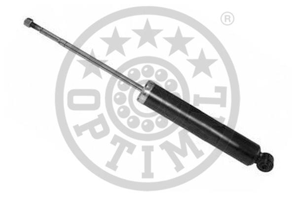 Amortisseur - OPTIMAL - A-68054G