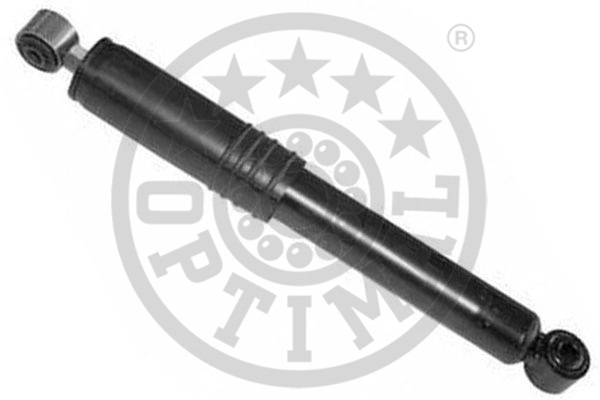 Amortisseur - OPTIMAL - A-68107G