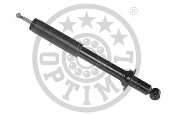 Amortisseur - OPTIMAL - A-68204G