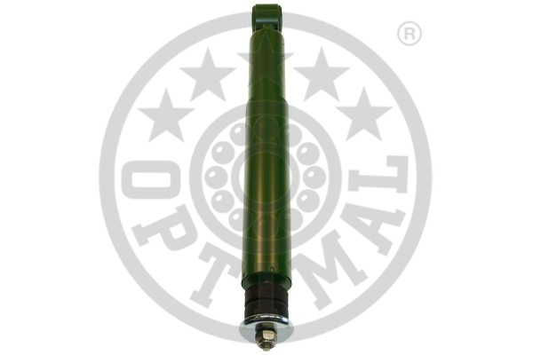 Amortisseur - OPTIMAL - A-68330G