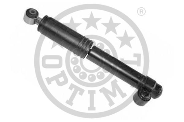 Amortisseur - OPTIMAL - A-68331G