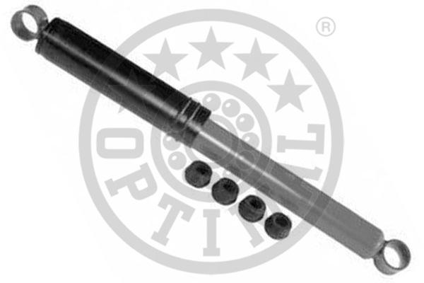 Amortisseur - OPTIMAL - A-68364G