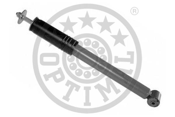 Amortisseur - OPTIMAL - A-68373G