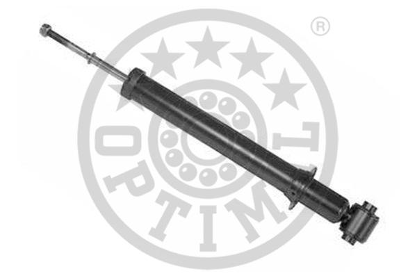 Amortisseur - OPTIMAL - A-68376G