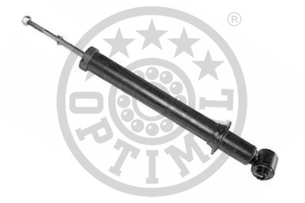 Amortisseur - OPTIMAL - A-68380G