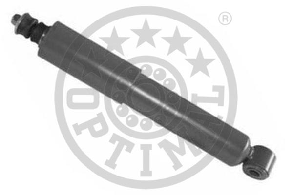 Amortisseur - OPTIMAL - A-68411G
