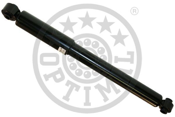 Amortisseur - OPTIMAL - A-68421G