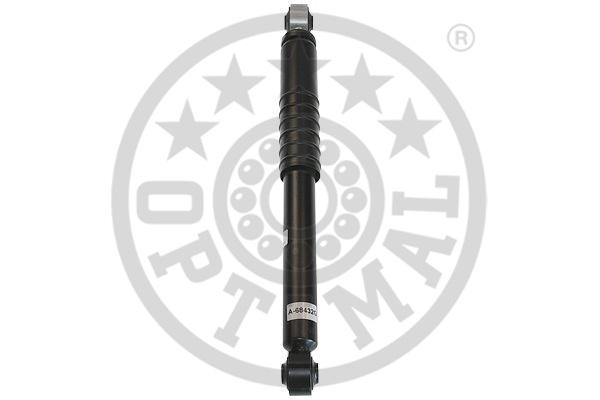 Amortisseur - OPTIMAL - A-68432G