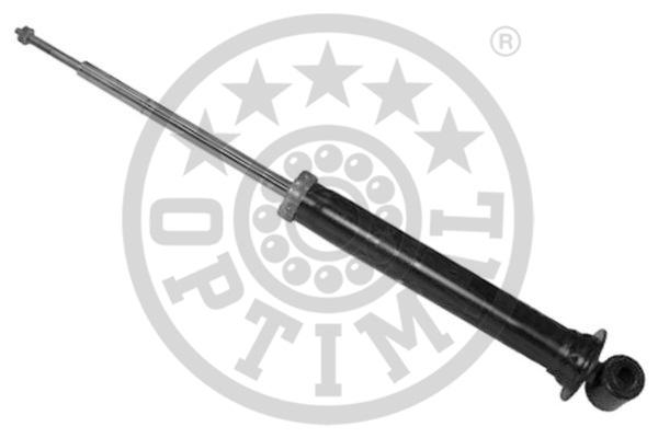 Amortisseur - OPTIMAL - A-68459G