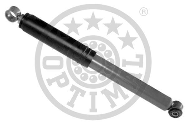 Amortisseur - OPTIMAL - A-68490G