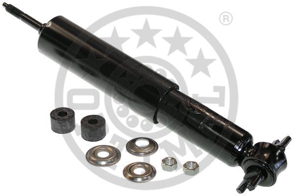 Amortisseur - OPTIMAL - A-68501G