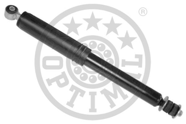 Amortisseur - OPTIMAL - A-68525G