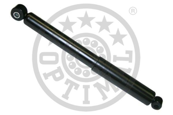 Amortisseur - OPTIMAL - A-68549G