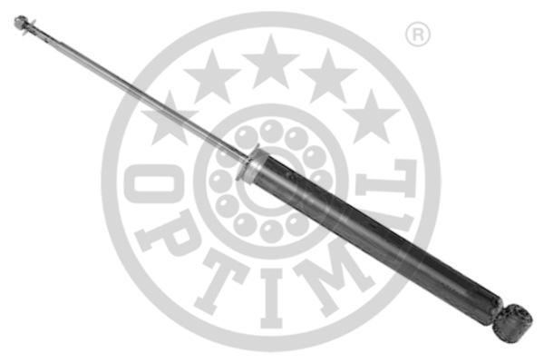 Amortisseur - OPTIMAL - A-68551G