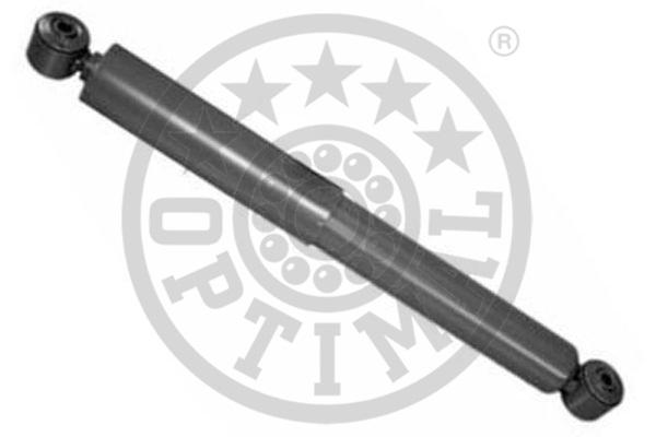 Amortisseur - OPTIMAL - A-68568G