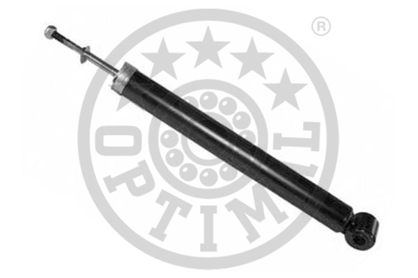 Amortisseur - OPTIMAL - A-68597G