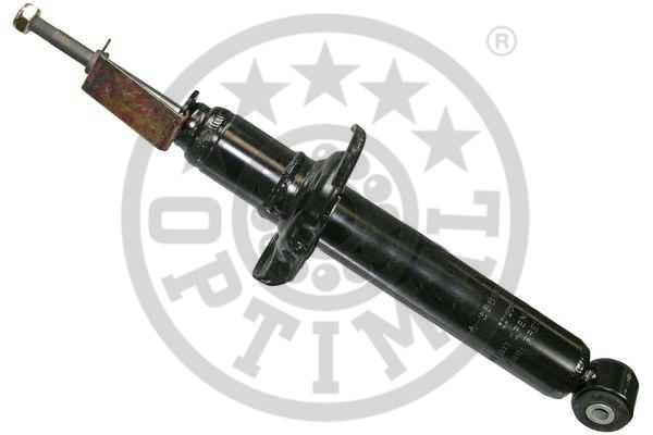 Amortisseur - OPTIMAL - A-68610G
