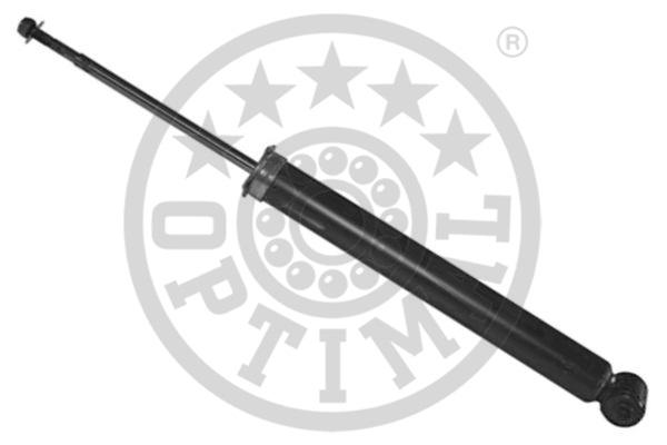 Amortisseur - OPTIMAL - A-68611G