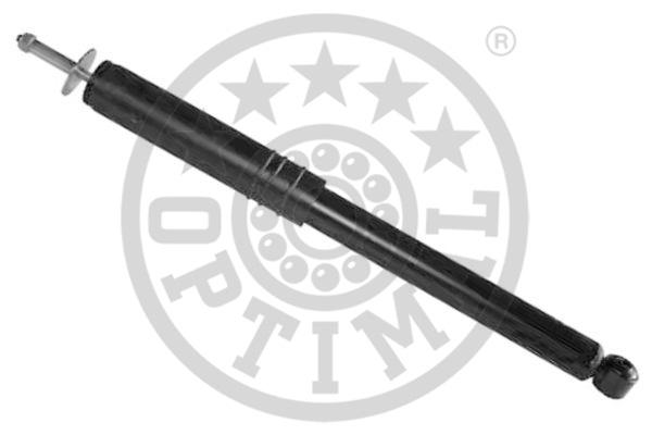 Amortisseur - OPTIMAL - A-68613G