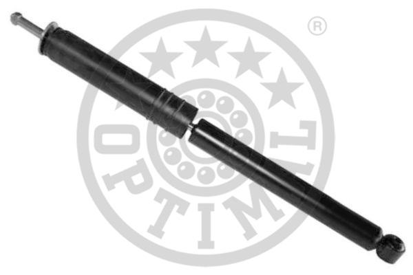 Amortisseur - OPTIMAL - A-68614G