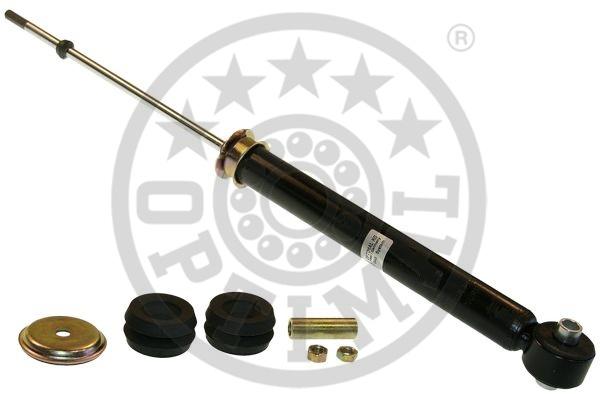 Amortisseur - OPTIMAL - A-68618G