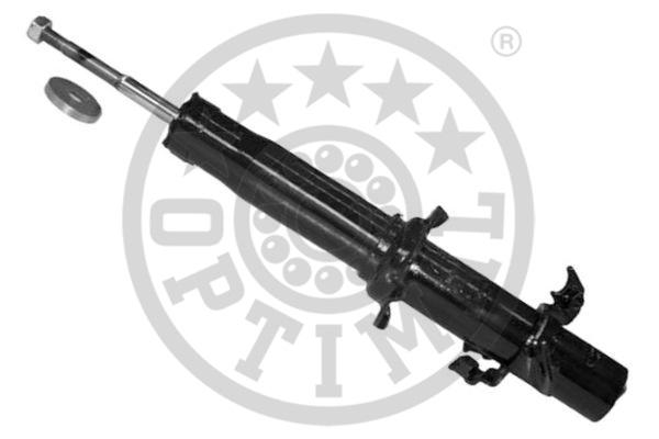 Amortisseur - OPTIMAL - A-68684G