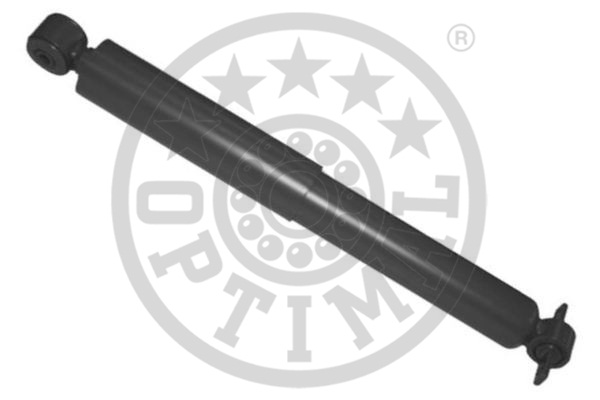 Amortisseur - OPTIMAL - A-68789G