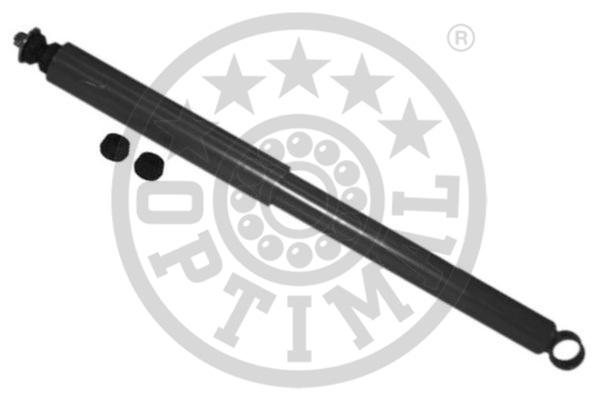 Amortisseur - OPTIMAL - A-68840G