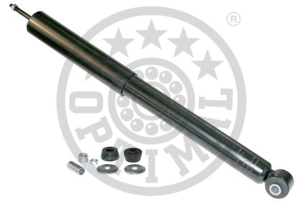 Amortisseur - OPTIMAL - A-68897G