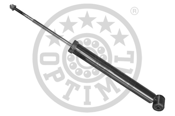 Amortisseur - OPTIMAL - A-68898G