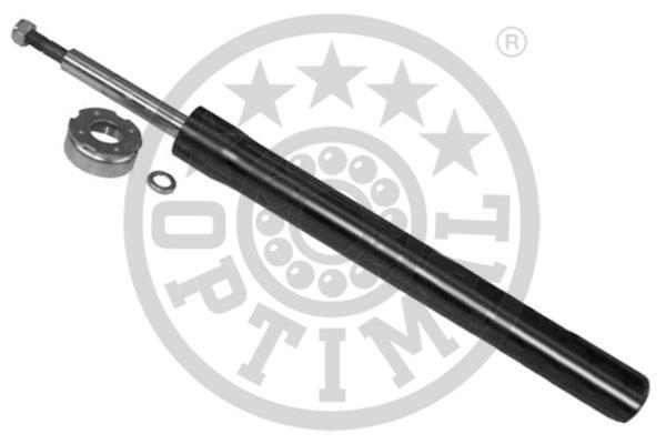 Amortisseur - OPTIMAL - A-8001G