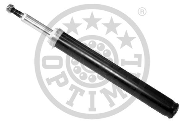 Amortisseur - OPTIMAL - A-8004G