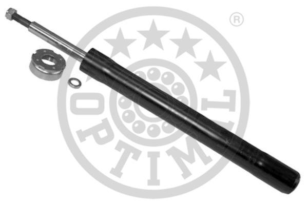 Amortisseur - OPTIMAL - A-8086G