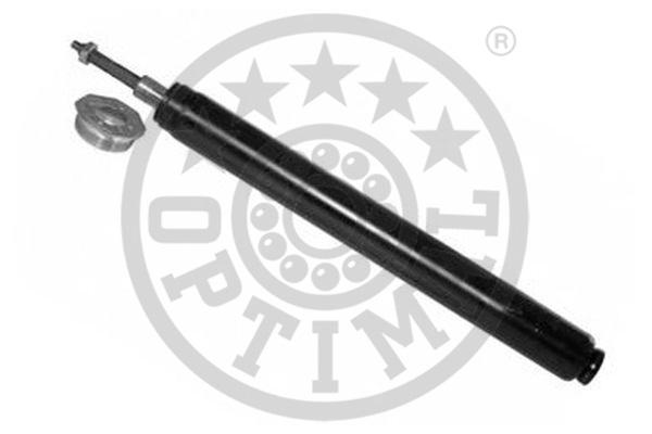 Amortisseur - OPTIMAL - A-8135H