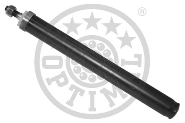 Amortisseur - OPTIMAL - A-8513H