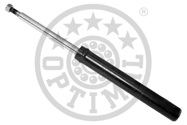 Amortisseur - OPTIMAL - A-8534G