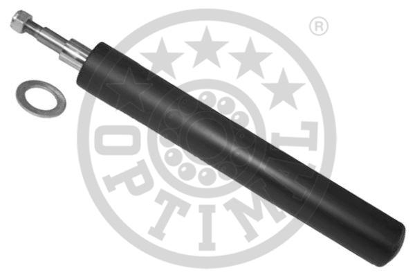 Amortisseur - OPTIMAL - A-8594H