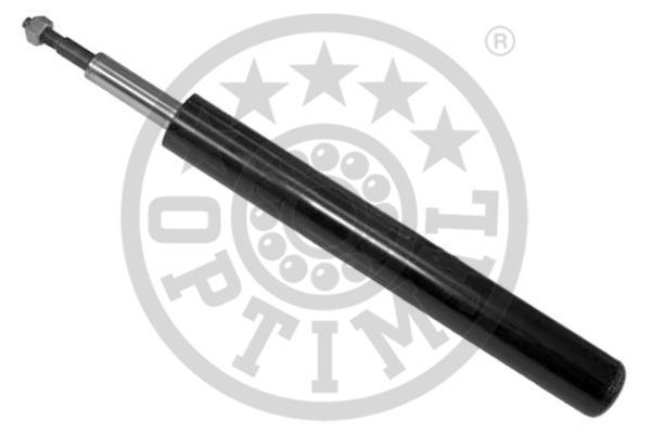 Amortisseur - OPTIMAL - A-8671H
