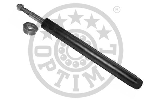 Amortisseur - OPTIMAL - A-8794G