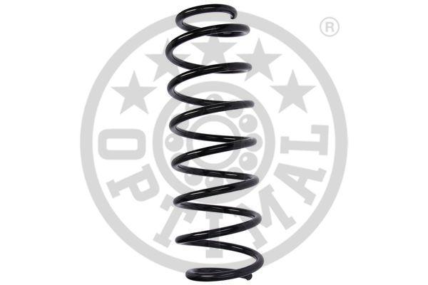 Ressort de suspension - OPTIMAL - AF-4561