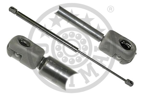 Ressort pneumatique, coffre à bagages/compartiment à bagages - OPTIMAL - AG-17161