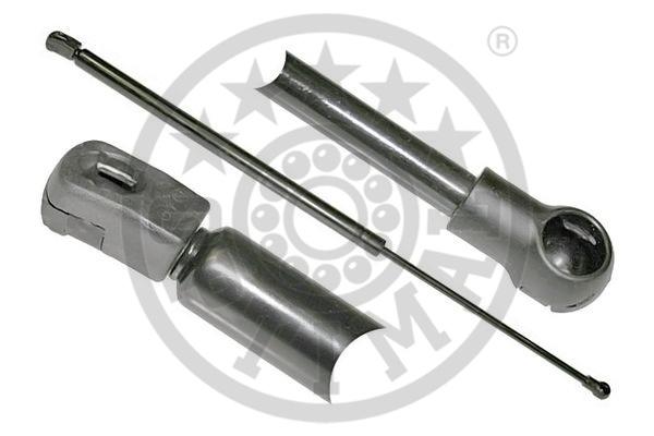Ressort pneumatique, coffre à bagages/compartiment à bagages - OPTIMAL - AG-17415